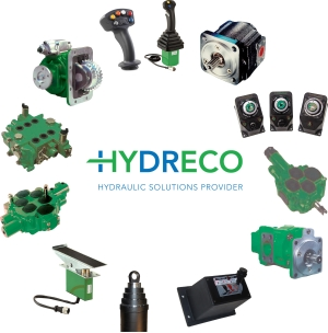 Hydreco Products