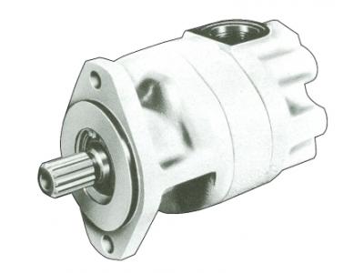 1600 pump