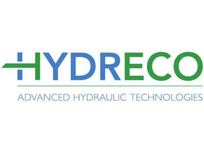 Advanced Hydraulic Technologies