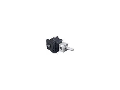 2400 Series Dry Valve Pumps