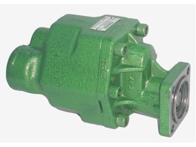 POW Series Gear Pump