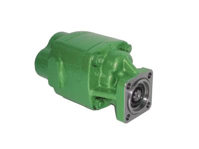 PUR Series Gear Pump