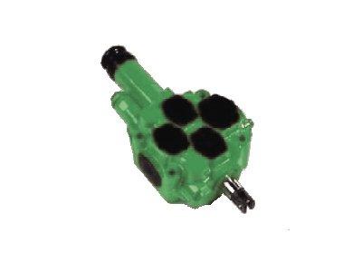 Hydreco 4011 Valve
