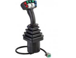 MDC - Multifunctional Digital Control